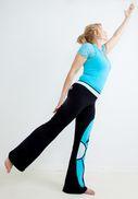 Posture debout