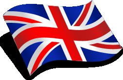 drapeau_gb
